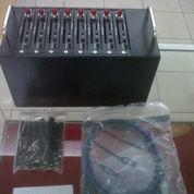 Modem SimBox Poll 8 Port Q2406B USB (2214923) di Kota Jakarta Pusat