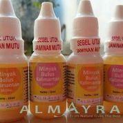 Minyak Bulus Kalimantan ALMAYRA Di Madiun Wa 081234850606 (22149443) di Kota Madiun