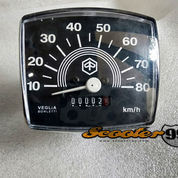 Speedometer Vespa 50 (22152255) di Kota Jakarta Selatan