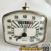 Speedometer Vespa 150 GS VS2-4