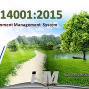Gambar Sertifikat ISO (22152831) di Kota Jakarta Selatan