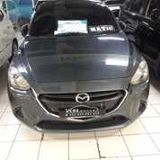 [VCRS Motor] Mazda 2 V AT 2014 (22153407) di Kota Surabaya