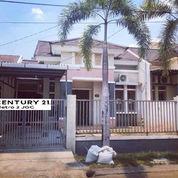 Rumah Bagus Di Harapan Indah Cluster Aralia Bekasi (22153551) di Kota Bekasi