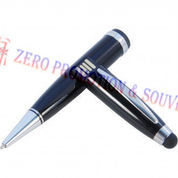 Flashdisk Pen Stylus FDPEN15 Stylus Pen USB Tangerang - 4GB (22154619) di Kota Tangerang