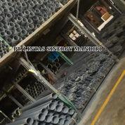 Distributor Pipa PVC 20 Inc Murah (22155071) di Kota Banjarmasin