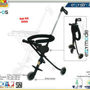 Stroller Micro Trike (22155871) di Kab. Cirebon