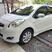 Yaris 2011 S Limited Istimewa (22155919) di Kota Semarang