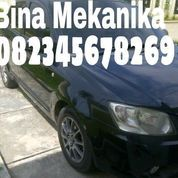 Kursus Setir Mobil Antar Jemput (22156539) di Kota Jakarta Barat