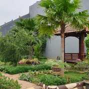 Rumah DI Bekasi, Jasmine, Cluster Smart Home, Jatisampurna (22158363) di Kota Bekasi