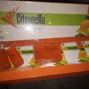 Sabun Citronella Bidoyi