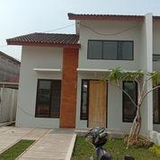Rumah Strategis Di Pusat Kota Palembang, 3 Menit Dari Pasar Lemabang (22160339) di Kota Palembang