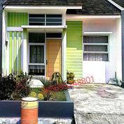 Rumah Cluster Siap Huni Tanpa DP Dekat Ke Kampus Ipb Dramaga (22162103) di Kota Bogor