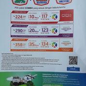 Wifi Internet Firstmedia Area JABODETABEK (22162547) di Kota Jakarta Selatan