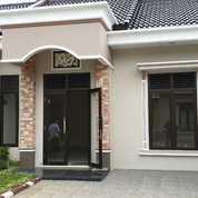 Rumah Di Bekasi, Lily, CLuster Smart Home, Jatisampurna (22163335) di Kota Bekasi