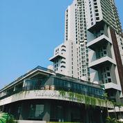 Apartemen Berkelas Di BSD (22163815) di Kota Jakarta Barat