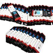 Kabel Data Micro Usb Charge Cable Advan (22165003) di Kota Jakarta Timur