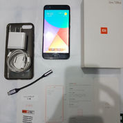 Xiaomi Mi6 (RAM 6 GB, INTERNAL 128 GB) (22165283) di Kota Jakarta Utara