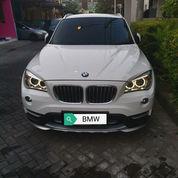 BMW X1 Warranty Aktif. Pajak Des 2020 (22165823) di Kota Surabaya
