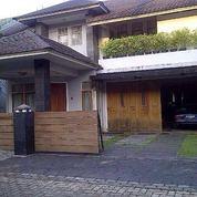 Rumah Nyaman Dan Asri Di Puri Flamboyan, Rempoa (22168199) di Kota Tangerang Selatan