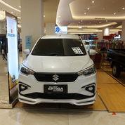 Suzuki All New Ertiga Sport MT (22168767) di Kab. Sidoarjo