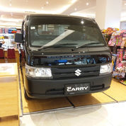 Suzuki New Carry Pick UP Wide Deck (22168787) di Kab. Gresik