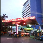 Kios LTC Glodok Untuk Elektrical Teknik Listrik (22169375) di Kota Jakarta Barat