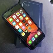 IPhone 7 128GB Jet Black (22171059) di Kota Jakarta Barat