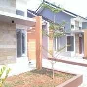 GRAND EPAINOS Residence 3 Jatake Harga Perdana (22171383) di Kab. Tangerang