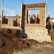 Termurah Rumah Villa 2 Lantai Hanya 500 Jutaan Padalarang (22171471) di Kab. Bandung Barat
