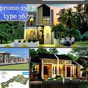 Termurah Rumah Minimalis Modern Murah View Indah Ngamprah (22171535) di Kab. Bandung Barat