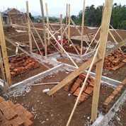 Rumah 2 Lantai Hanya 500 Jutaan Murah Dekat Kotabaru Parahiyangan Padalarang (22171675) di Kab. Bandung Barat