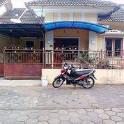 Rumah Dalam Kota Jogja Dekat Jalan Tamsis Mentri Supeno (22172583) di Kota Yogyakarta