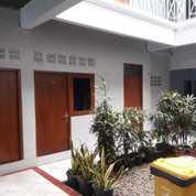 Rumah Kost Putri 20ksmar Komplek UIN Ciputat (22172607) di Kota Tangerang Selatan