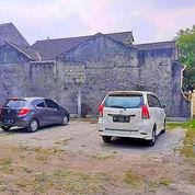 Tanah Dalam Perum Dekat Rs Wirosaban Kodya Jogja (22172851) di Kota Yogyakarta