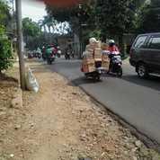 Tanah 7400mtr Di Kramat Jati Jakarta Timur (22173119) di Kota Jakarta Timur