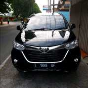 Sewa Mobil Avanza Di Surabaya (22174211) di Kab. Sidoarjo