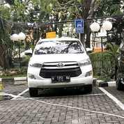 Sewa Mobil Innova Reborn Mojokerto (22174267) di Kab. Sidoarjo
