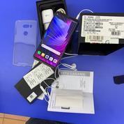 LG V30 Plus 4/128GB