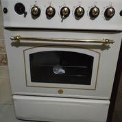 Oven Gas Service Seting Gas Alampgn Atau Tabung Gas Lpg (22177163) di Kab. Sidoarjo