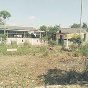 Tanah Kavling Siap Bangun Sukabakti Curug Tangerang (22180551) di Kota Tangerang Selatan