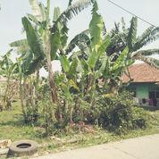 Tanah Kavling Siap Bangun Lokasi Strategis Legok (22180763) di Kab. Tangerang