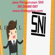 Disini Kopi Malang (22181487) di Kota Jakarta Selatan