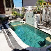 Villa 4 Bedrooms Full Furnish Di Jl. Bali Cliff Ungasan Bali (22184683) di Kab. Badung