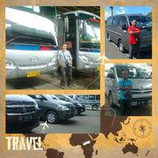 Rental Mobil Segala Type Plus Driver Dan Tour Dilombok NTB (22184767) di Kota Mataram