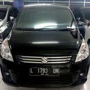 Ertiga GL 2013 MT Km 59Rb Asli (22185191) di Kota Surabaya