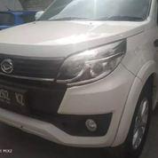 Daihatsu Terio R 2015 (MURMER) (22185363) di Kota Semarang