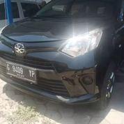 Toyota Calya E 2018 Murah Banget