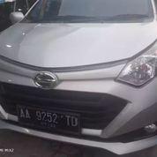 Daihatsu Sigra X 2017 Istimewa (22185599) di Kota Semarang