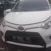 Toyota Calya E 18-19 (22185687) di Kota Semarang