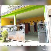 Rumah Minimalis Siap Huni Wonolopo Regency